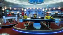 Star Trek: Bridge Crew - Screenshots - Bild 1