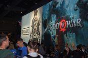 E3-Impressionen, Tag 1 - Artworks - Bild 61