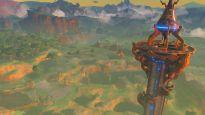 The Legend of Zelda: Breath of the Wild - Screenshots - Bild 18