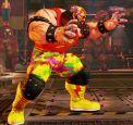 Street Fighter V - Screenshots - Bild 18