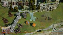 Rock of Ages 2: Bigger and Boulder - Screenshots - Bild 4
