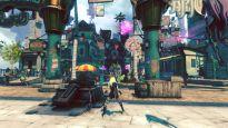 Gravity Rush 2 - Screenshots - Bild 5