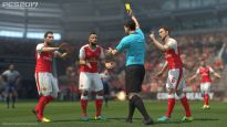 Pro Evolution Soccer 2017 - Screenshots - Bild 16