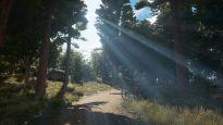 Chronicles of Elyria - Screenshots - Bild 8