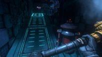 System Shock - Screenshots - Bild 12