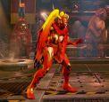 Street Fighter V - Screenshots - Bild 15