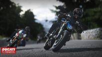 Ducati: 90th Anniversary - Screenshots - Bild 3