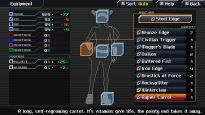 CrossCode - Screenshots - Bild 3