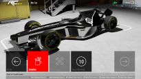 Racecraft - Screenshots - Bild 1