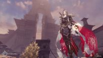 Revelation Online - Screenshots - Bild 7