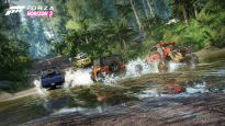 Forza Horizon 3 - Screenshots - Bild 10