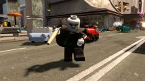 LEGO Dimensions - Screenshots - Bild 16