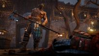 For Honor - Screenshots - Bild 12