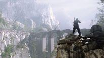 Sniper Elite 4 - Screenshots - Bild 8