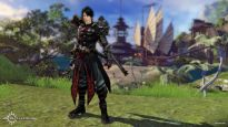 Revelation Online - Screenshots - Bild 8