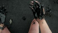 Death Stranding - Artworks - Bild 7