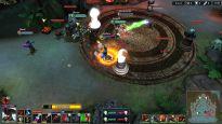 Pirates: Treasure Hunters - Screenshots - Bild 6