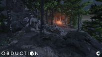 Obduction - Screenshots - Bild 3