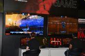 E3-Impressionen, Tag 1 - Artworks - Bild 31