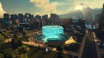 Anno 2205 - DLC: Big Five Pack - Screenshots - Bild 4