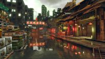 Resident Evil: Umbrella Corps - DLC - Screenshots - Bild 2