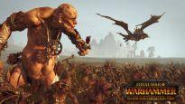 Total War: Warhammer - DLC: Blood for the Blood God - Screenshots - Bild 4