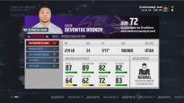 Madden NFL 17 - Screenshots - Bild 10