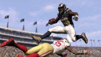 Madden NFL 17 - Screenshots - Bild 6