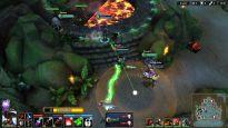 Pirates: Treasure Hunters - Screenshots - Bild 1