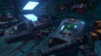 System Shock - Screenshots - Bild 7