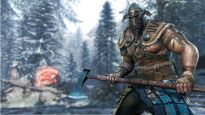 For Honor - Screenshots - Bild 6