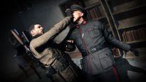 Sniper Elite 4 - Screenshots - Bild 9