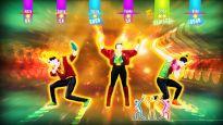 Just Dance 2017 - Screenshots - Bild 22