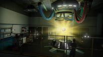 The Assembly - Screenshots - Bild 20