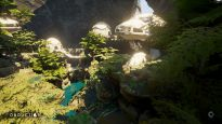 Obduction - Screenshots - Bild 17
