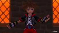 Kingdom Hearts HD II.8 Final Chapter Prologue - Screenshots - Bild 14