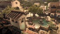 Sniper Elite 4 - Screenshots - Bild 4