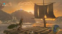 The Legend of Zelda: Breath of the Wild - Screenshots - Bild 1