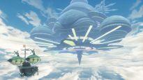 World of Final Fantasy - Screenshots - Bild 2