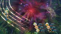 World of Final Fantasy - Screenshots - Bild 18