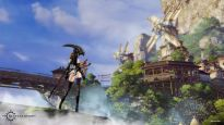 Revelation Online - Screenshots - Bild 2