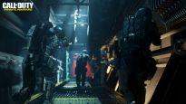Call of Duty: Infinite Warfare - Screenshots - Bild 3