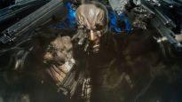 Final Fantasy XV - Screenshots - Bild 5