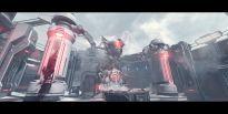 DOOM - DLC: Unto the Evil - Screenshots - Bild 5