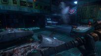 System Shock - Screenshots - Bild 6