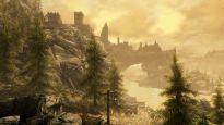 The Elder Scrolls V: Skyrim - Special Edition - Screenshots - Bild 6