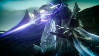 Final Fantasy XV - Screenshots - Bild 15
