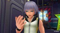 Kingdom Hearts HD II.8 Final Chapter Prologue - Screenshots - Bild 13