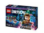 LEGO Dimensions - Artworks - Bild 4