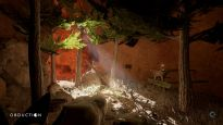 Obduction - Screenshots - Bild 14